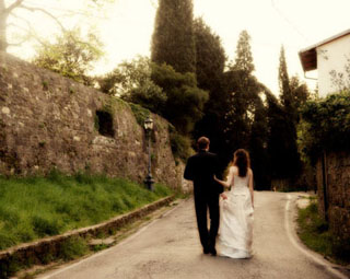 destination_weddings01