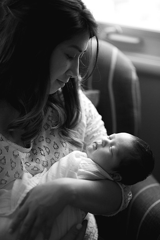 San-Francisco-Newborn-Photography-7
